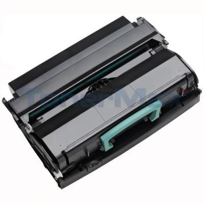DELL 2330D TONER CARTRIDGE BLACK HY